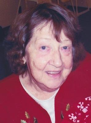 Carter County Obituaries